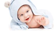 Obat Batuk Bayi Imut
