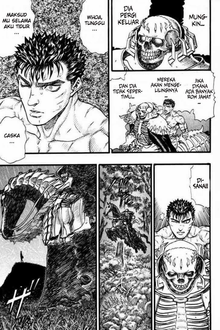 Komik berserk 107 - chapter 107 108 Indonesia berserk 107 - chapter 107 Terbaru 6|Baca Manga Komik Indonesia