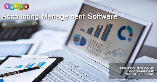 Enterprise Business Software Solutions for World Wide Web