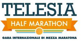 telesiahalfmarathon