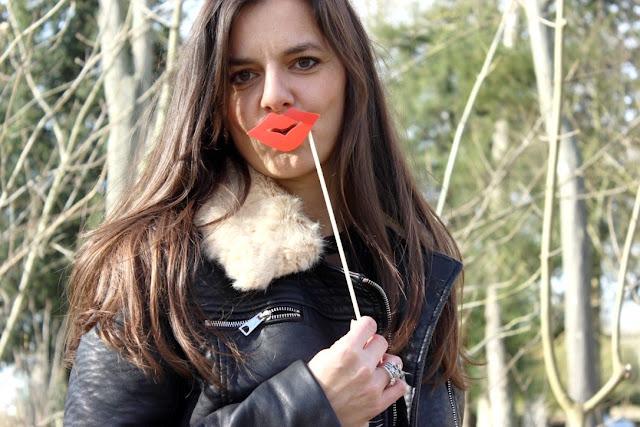 look de st valentin