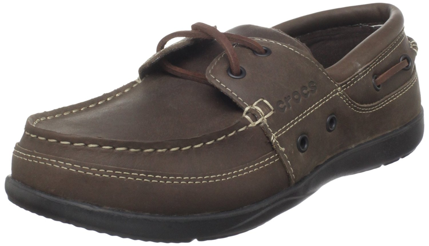 Good Price Boating Shoes