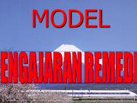 Model Pengajaran Remedial di Sekolah Dasar (SD)