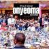 "Phyno x Olamide – ""Onyeoma"" (Prod. Pheelz)"