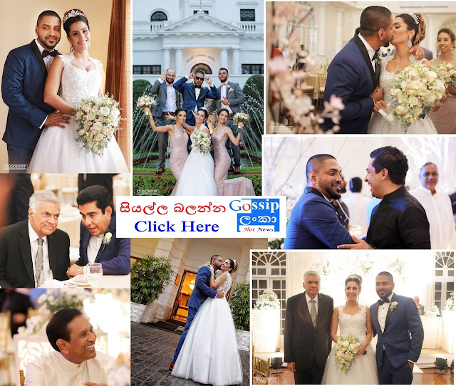 http://picture.gossiplankahotnews.com/2018/03/malaka-silva-oorfa-wedding.html