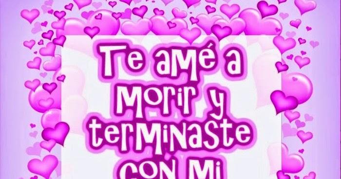 Imagenes De Amor Con Frases De Amor: Imagenes De Amor Movibles