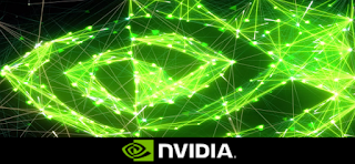 Stock trading : NASDAQ: NVDA Nvidia stock price chart for Long-term forecast and position trading