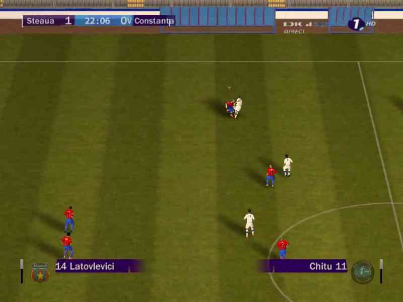 fifa 2007 pc game free  full version