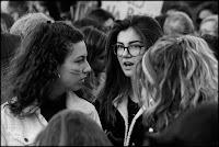 manifestacion,8M,feminista,valencia