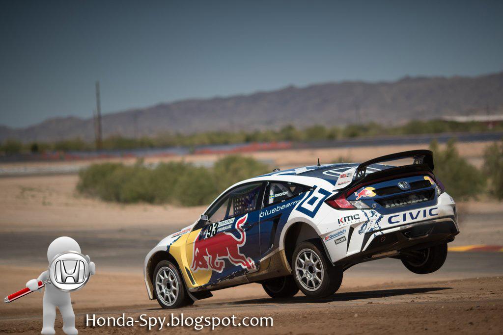 Grc Civic >> Honda Accord Rally Car - Bing images