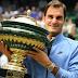 Tennis Tournaments & Grand Slam Winners-Results 2017 .
