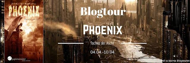 http://selectionbooks.blogspot.de/2016/04/blogtour-start-phoenix-tochter-der-asche.html