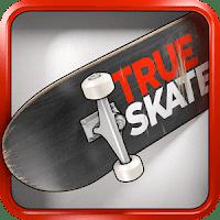 True Skate - VER. 1.4.16 (Full Unlocked - Unlimited Credits) MOD APK