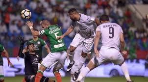 مشاهدة مباراة الإتفاق والشباب بث مباشر بتاريخ 11 / مارس/ 2020 الدوري السعودي