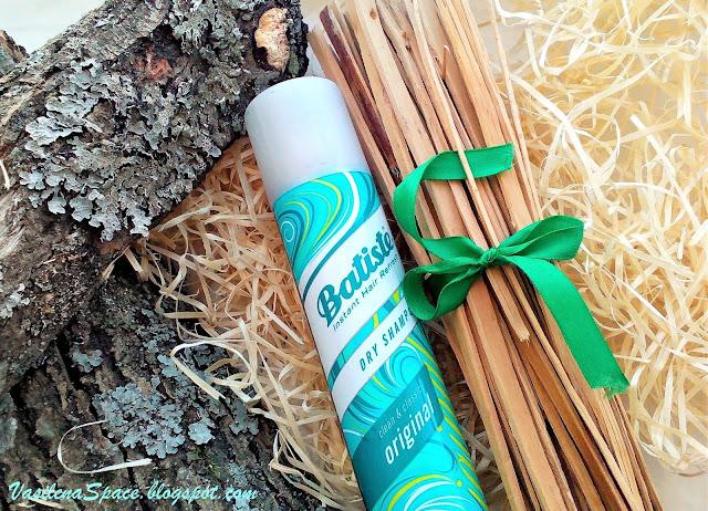 Сухой-шампунь-Batiste-dry-shampoo-vasilenaspace.blogspot.com