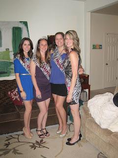 short bridesmaid dresses uk