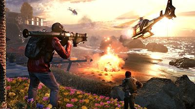 Download Battlefield Hardline Game Setup