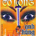 Anh Hùng Vô Lệ - Cổ Long