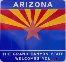 Criminal Lawyer in Arizona