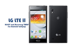 LG LTE2 F160S,L,K Root And Recovery For Android 4 0ICS & 4 1