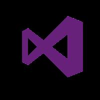 تحميل برنامج فيجوال ستوديو Visual Studio 2016 لمبرمجي البرامج