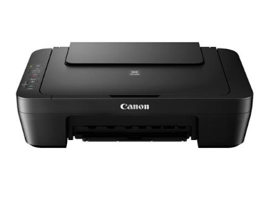 Canon PIXMA MG2525 Driver Download, Setup, Support, Ink, Manual