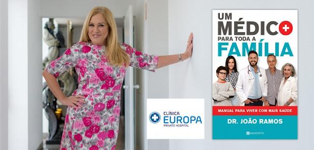 http://like3za.iol.pt/teresa/passatempo-3-livros-um-medico-para-toda-a-familia-3-consultas-com-o-dr-joao-ramos-3-check-ups-na-clinica-europa-private-hospital/