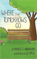 http://kmjbookreveals.blogspot.com/2015/08/book-review-9-where-tomorrows-go-by.html