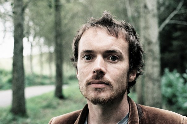 Damien Rice songs, O, cannonball, delicate, one, volcano, elephant, tour, 9 crimes, lyrics, youtube,   concert, tickets, live, 9, albums, new album, tour 2017, the box, concert 2017, closer, artists like, lonelily, eskimo, chords, hypnosis