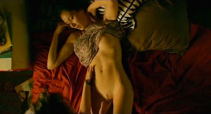 эротика фильмы женщины меня такое
