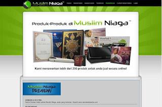 muslimniaga.com