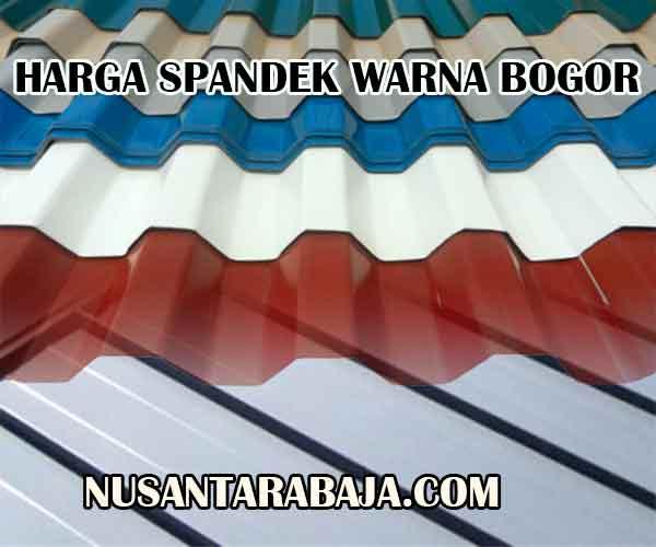 HARGA ATAP SPANDEK WARNA BOGOR JUAL ATAP SPANDEK WARNA BOGOR HARGA ATAP SPANDEK WARNA BOGOR PER LEMBAR PENGERTIAN ATAP SPANDEK WARNA HARGA ATAP SENG SPANDEK WARNA BOGOR