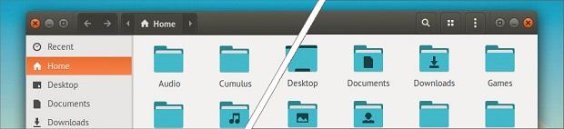 Ubuntu 17.10 Akan Memiliki Window Button di Sebelah Kanan