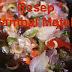 Resep Sambal Matah Pedas Khas Bali