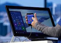 windows%2Bcontinuum - Flipkart Image Search: E-commerce takes its Next Step!