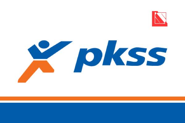 Lowongan Kerja Terbaru PT PKSS (Penempatan PT Trakindo) Batam sebagai Admin Sales. Lamaran diterima paling lambat tanggal 1 Agustus 2019