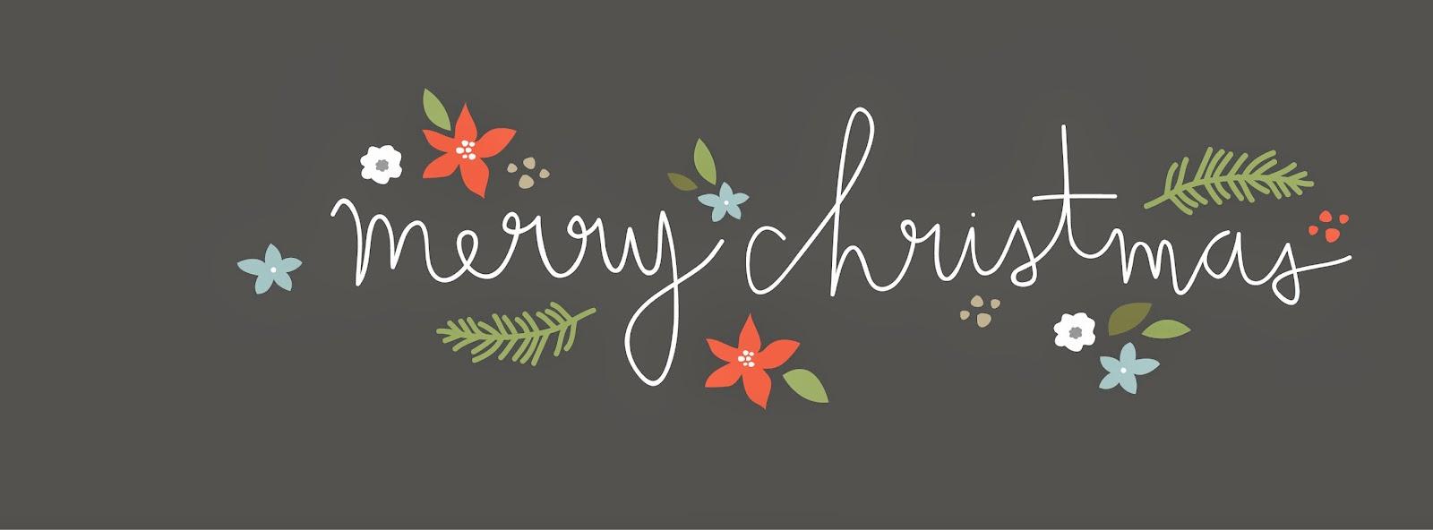 Seri ảnh bìa Facebook Noel tuyệt đẹp dành cho các bạn vào đêm giáng sinh nhé. Phần 1 tại đây. Download bằng cách save nguyên bài này lại nhé!