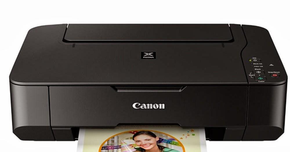 Como Resetear Las Almohadillas Llenas De Impresora Canon