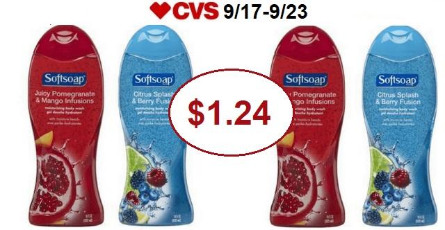 http://www.cvscouponers.com/2017/09/softsoap-body-wash-only-124-at-cvs-917.html