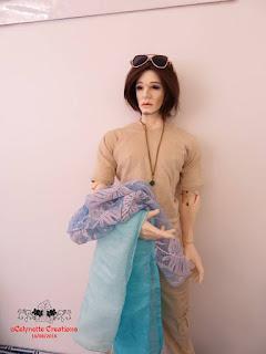 CELYNETTE commission: Robe japonaise bleue @demonslawa - Page 18 Diapositive4