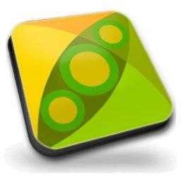 PeaZip Portable For PC Windows 10, 8, 7 Laptop Free Download