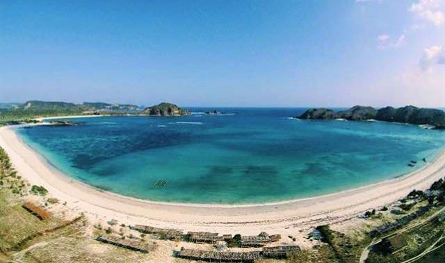 http://wisataonesia.com/