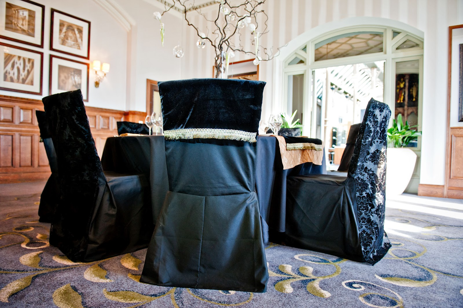 chair covers range all weather chairs india simply bows and stunning we launch our