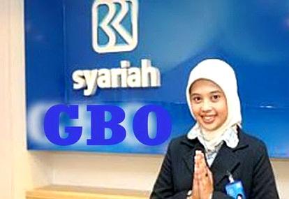 Lowongan Kerja Teknik Industri 2013 Lowongan Kerja Perum Bulog Terbaru September 2016 Info Lowongan Kerja Bank Bri Syariah Posisi Mis