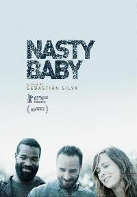Watch Nasty Baby Online Free in HD