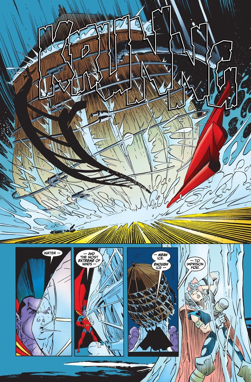 Thor (1998) Issue #35 #36 - English 15