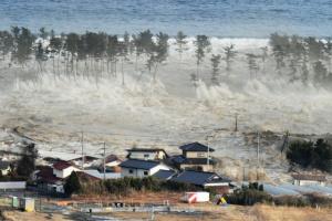 20 Contoh Teks Eksplanasi Fenomena Alam (Sosial, Banjir, Peristiwa Alam)