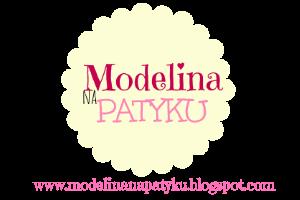 http://modelinanapatyku.blogspot.com