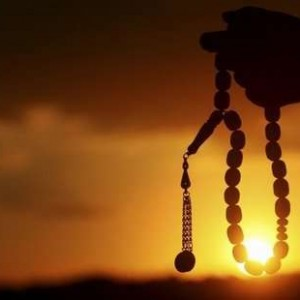 lafadz shalawat mati - doa shalawat hidup - bacaan shalawat hidup dalam bahasa indonesia - lafal salawat hidup - perbedaan shalawat hidup dan salawat mati - lafal shalawat hidup - bacaan shalawat dalam bahasa indonesia - bacaan shalawat orang meninggal