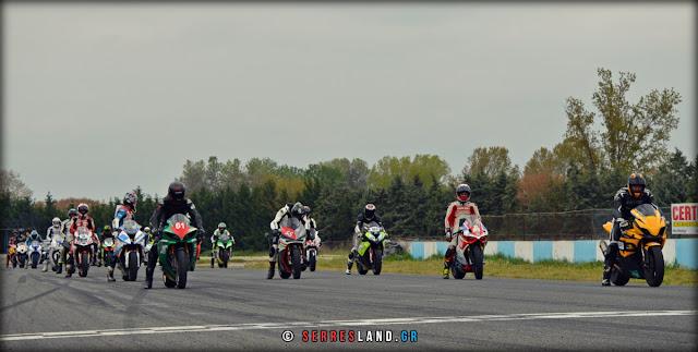ΑΥΤΟΚΙΝΗΤΟΔΡΟΜΙΟ, ΣΕΡΡΕΣ, Romanian Superbike 2017, Serres Racing Circuit, ΕΚΔΗΛΩΣΕΙΣ, ΡΟΥΜΑΝΙΑ, ΜΟΤΟΣΥΚΛΕΤΑ,